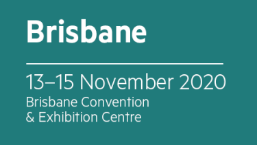 General Practice Conference & Exhibition Brisbane
