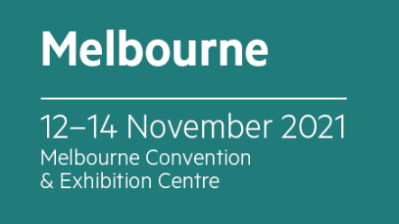General Practice Conference & Exhibition Melbourne