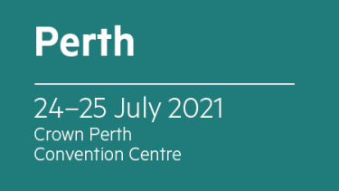 General Practice Conference & Exhibition Perth
